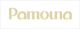 Pamouna