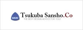Tsukuba Sansho.Co